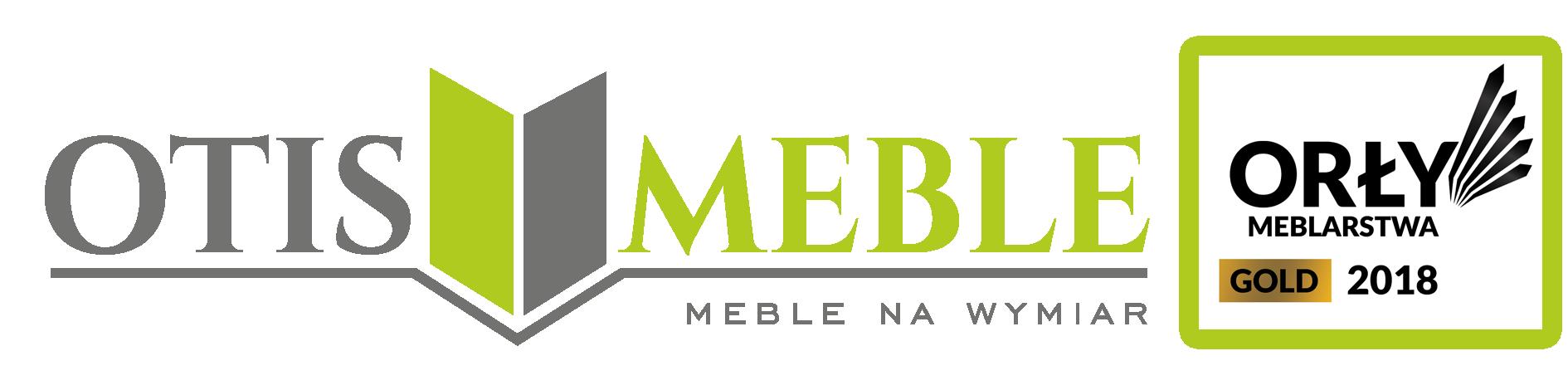 Otis Meble – kuchnie, szafy, meble na zamówienie Lublin